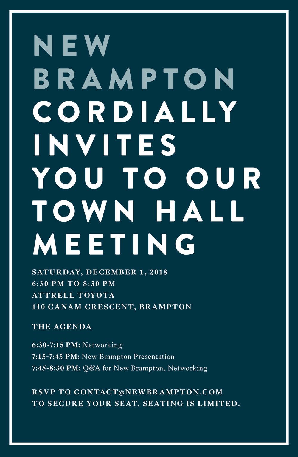 NewBrampton_Invite_TownHall_Dec1.jpg