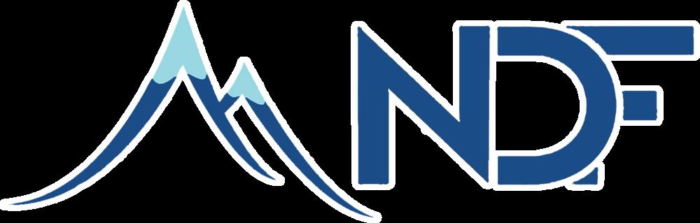 Meet the Team — National Debate Forum