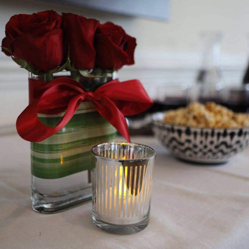 Valentines Shindig  Photo 1.JPG