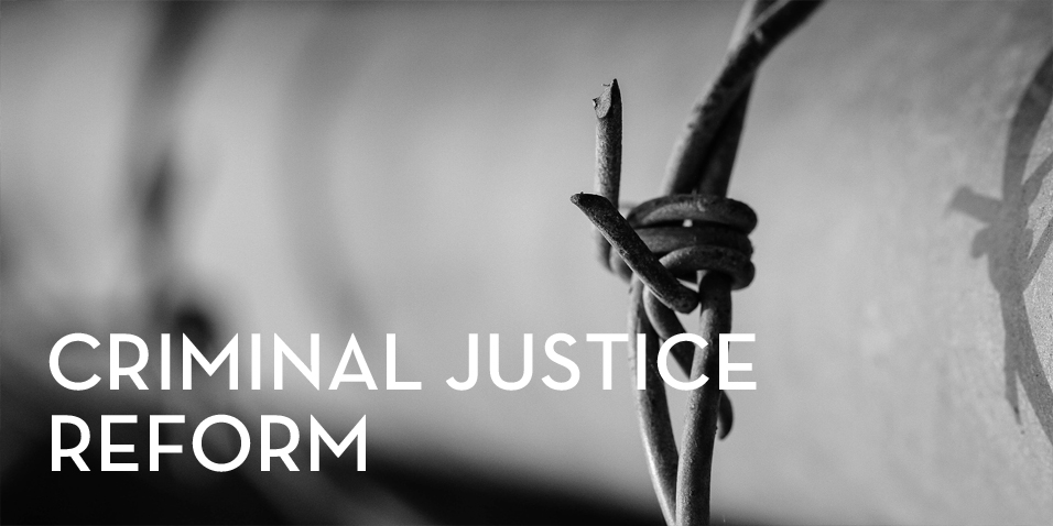 SCHOX_06 Justice Reform Theme xs.jpg