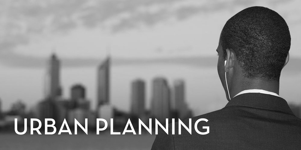 SCHOX_01 Urban Planning Theme CRX.jpg