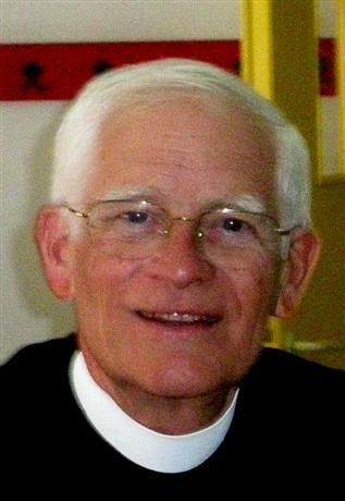 John Setterland