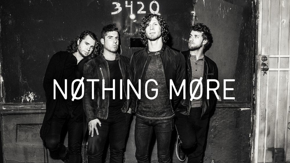 nothingmore.jpg
