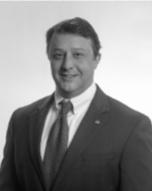 Alex Neale - Associate Managing Director, Metropolitan Bank