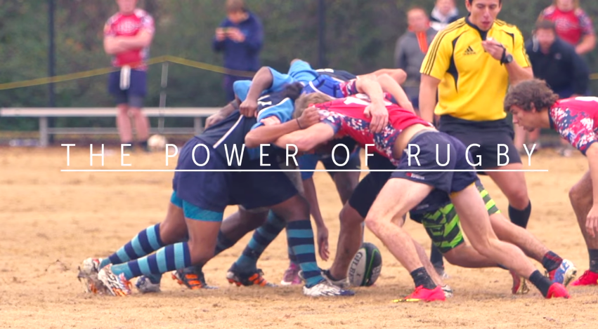 The Power of Rugby.png
