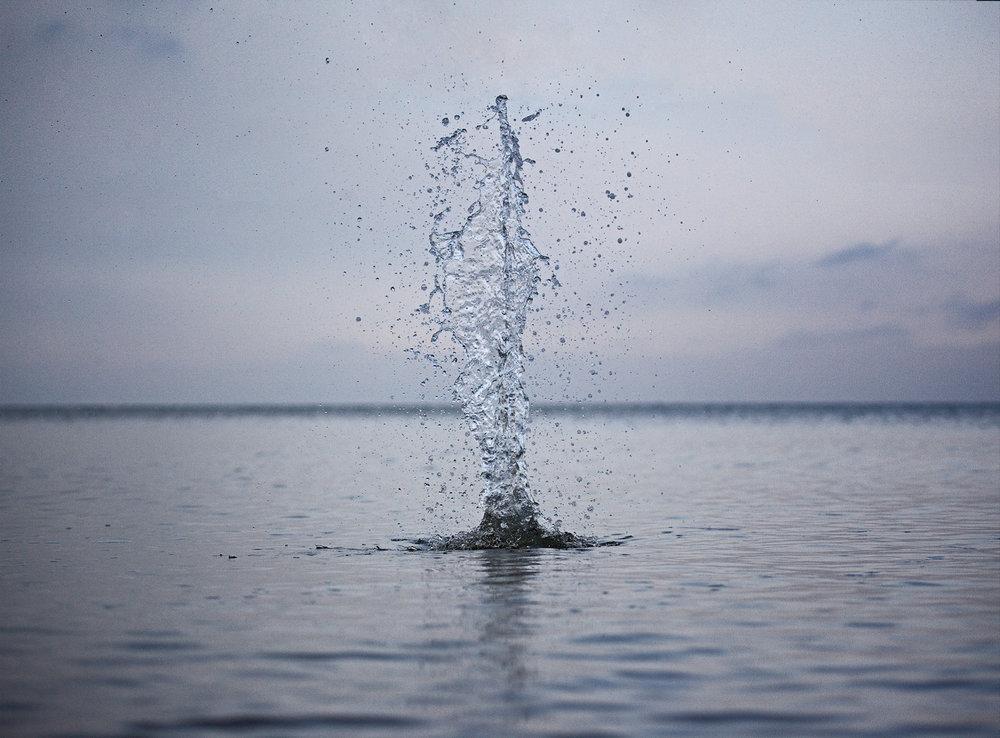 wave 4.jpg
