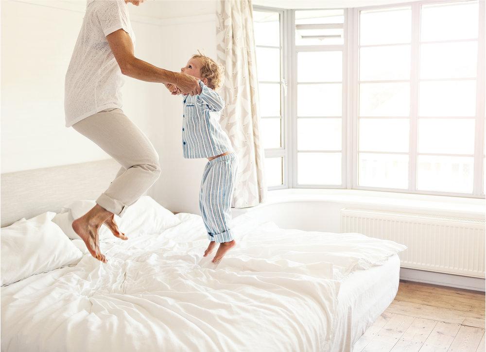 Bed Jump RH.jpg