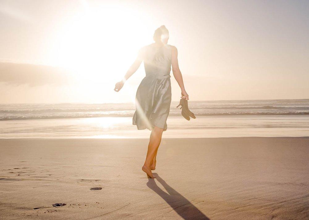 Woman Sunset copy.jpg