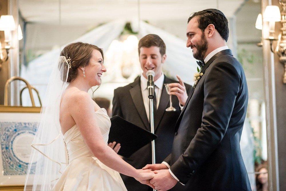 daniel and nicole wedding pic.jpg