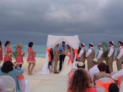 herman and tanya wedding pic.jpg