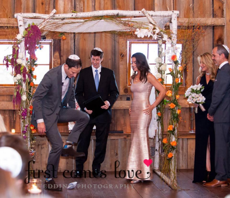sam and jeff wedding.jpg