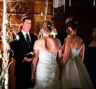 sarah and ilan wedding pic.jpg
