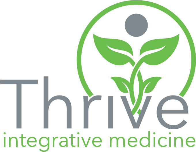 Thrive Integrative Medicine