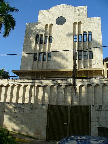 Synagogue panama.jpg
