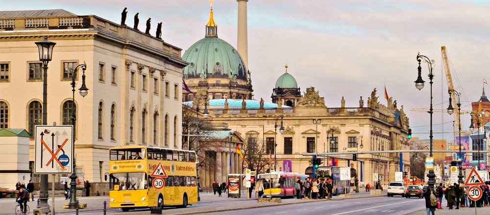 berlin (2).jpg