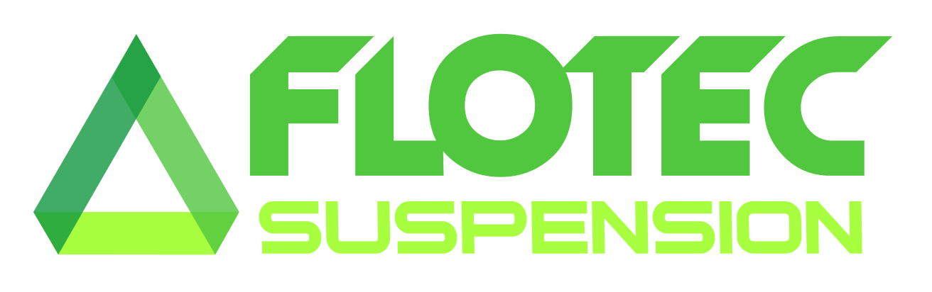 Flotec Suspension || Scotland's Suspension Experts
