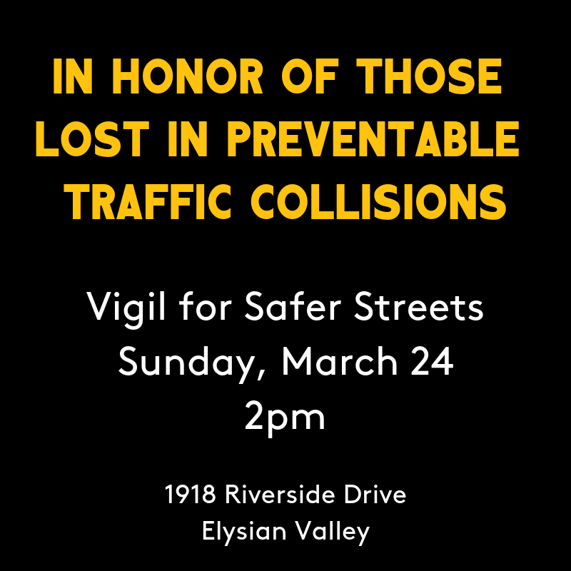 20190324 Vigil info v2.png