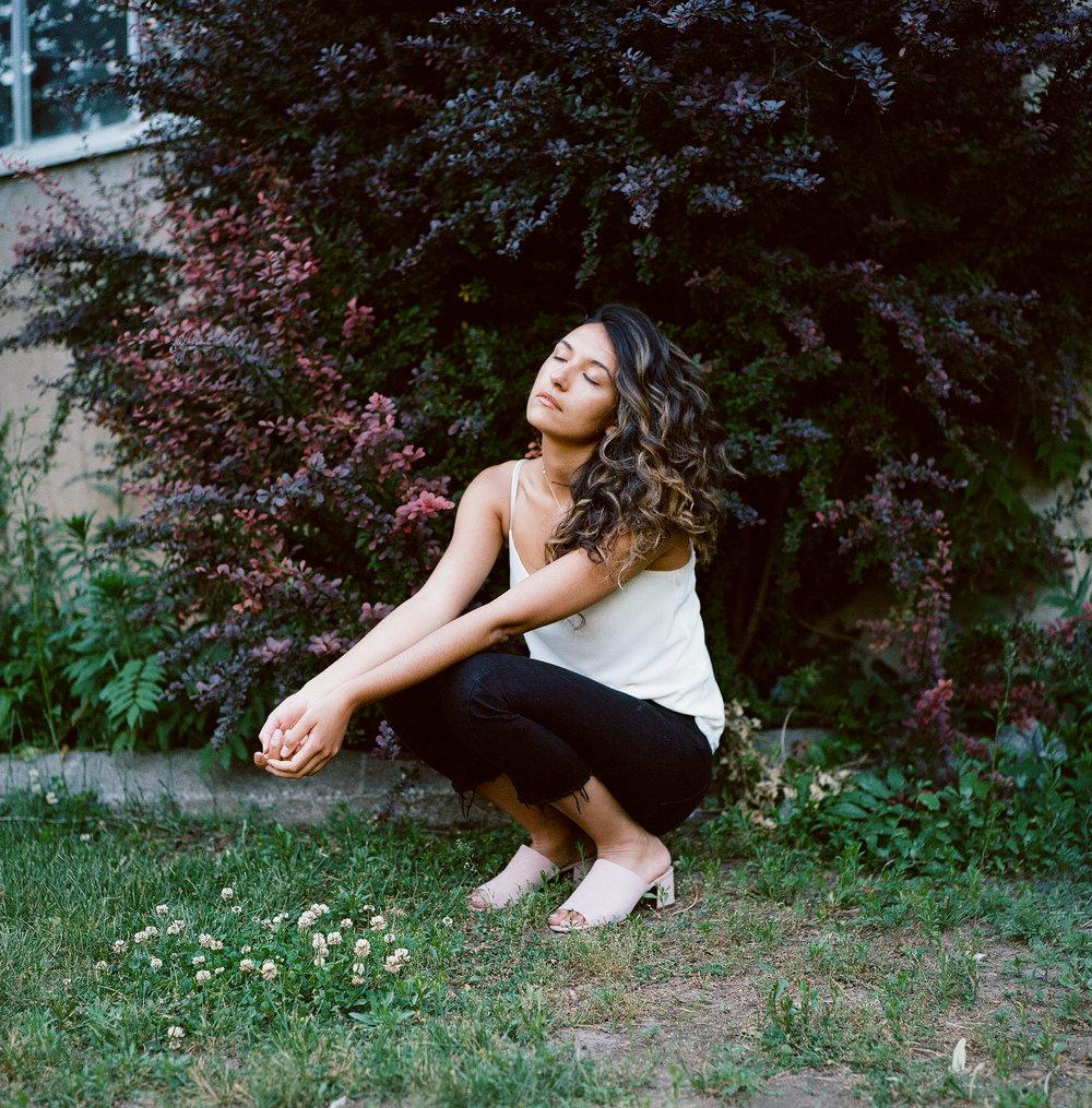 jacqueline_film-9.jpg