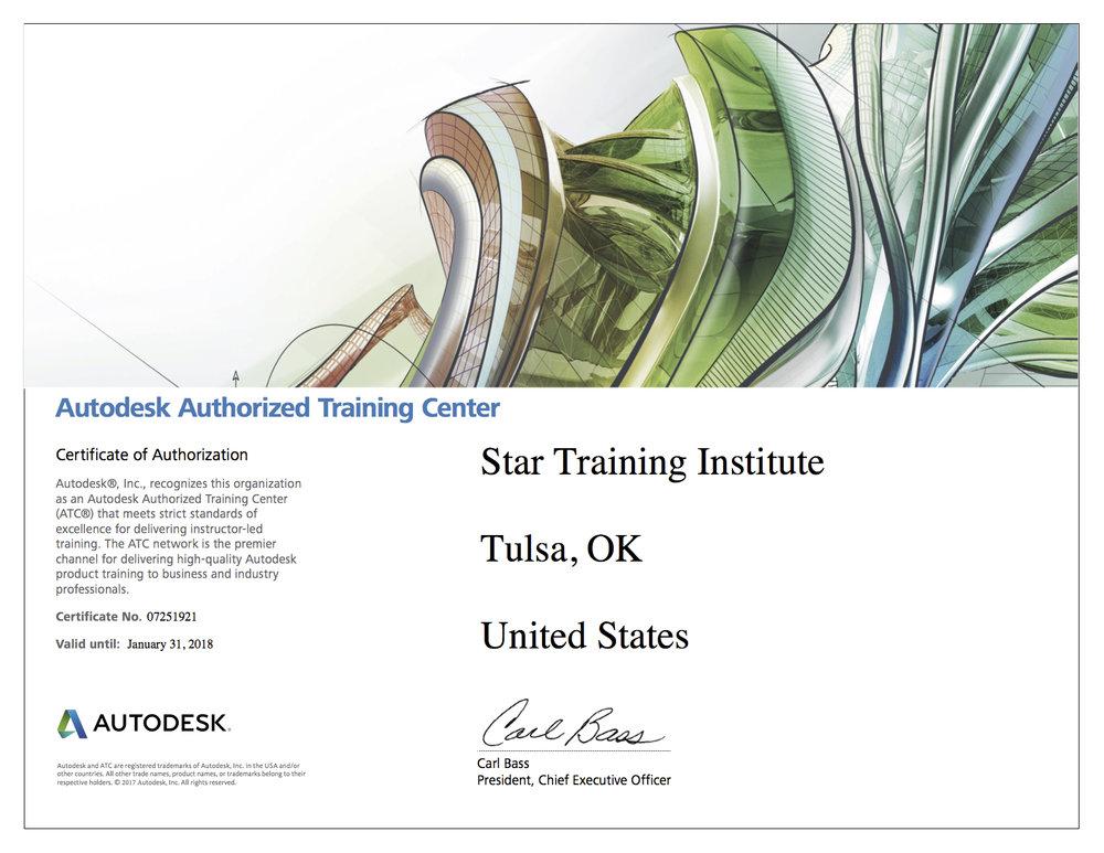 Star training Certificate.jpg