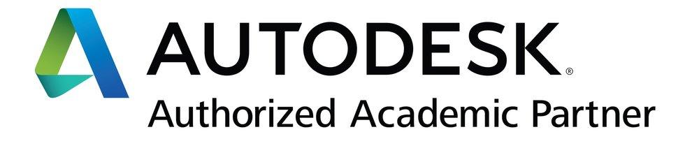 academic-authorized-training-partner-logo-color-text-black-large.jpg