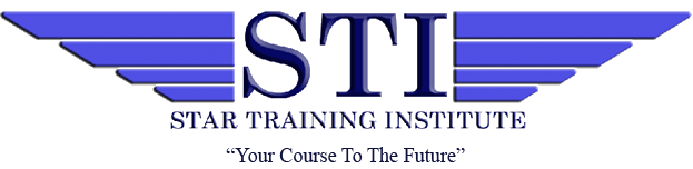 Star Training Institute