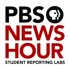 PBS square logo.png