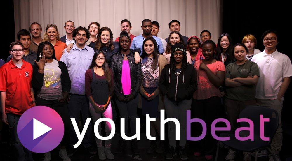 youthbeat_groupshot_wlibby.jpg