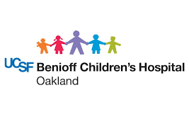 Children's Hospital.png