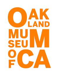 OMCA-logo.png