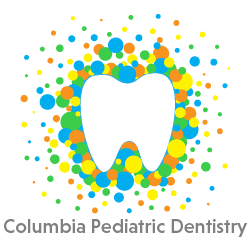 Columbia Pediatric Dentistry