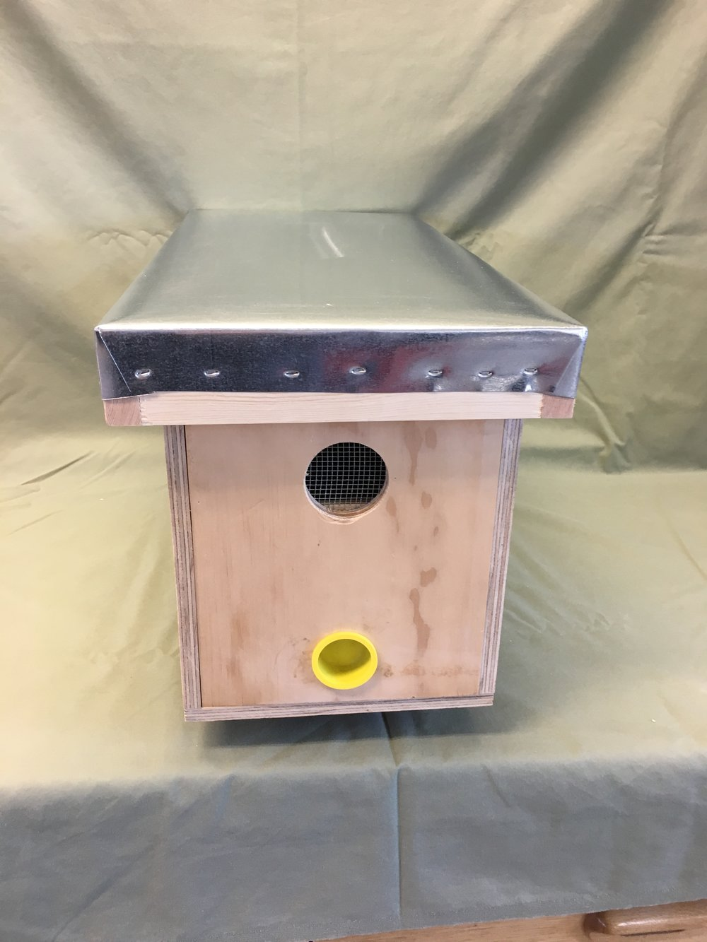 Nuc Box.JPG