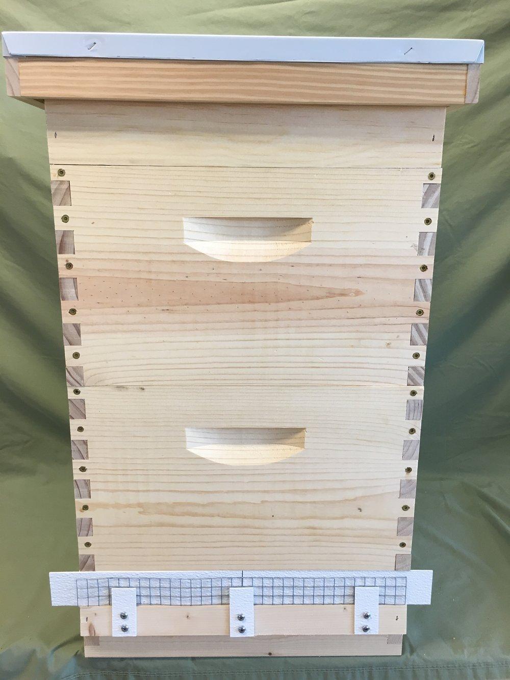 Complete Hive.JPG