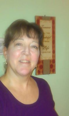 Denise Cutair