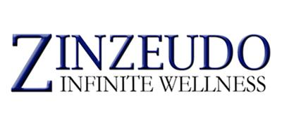 Zinzuedo Logo.jpg