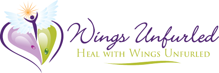 Angel Readings and Vibrational Sound Massage by Mary Perry