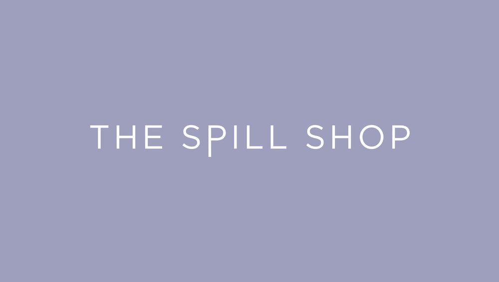 The Spill Shop