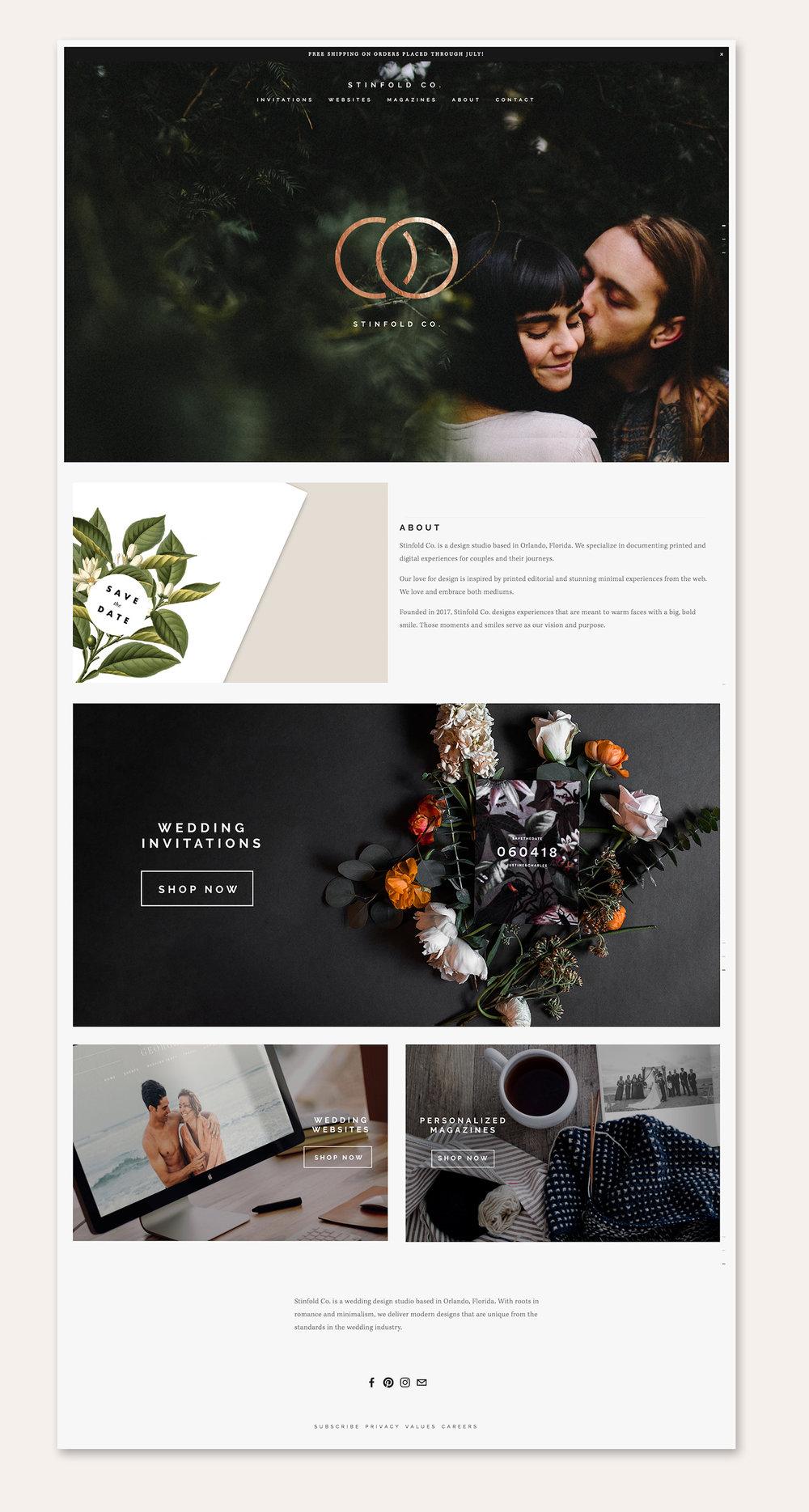 stinfold-website.jpg