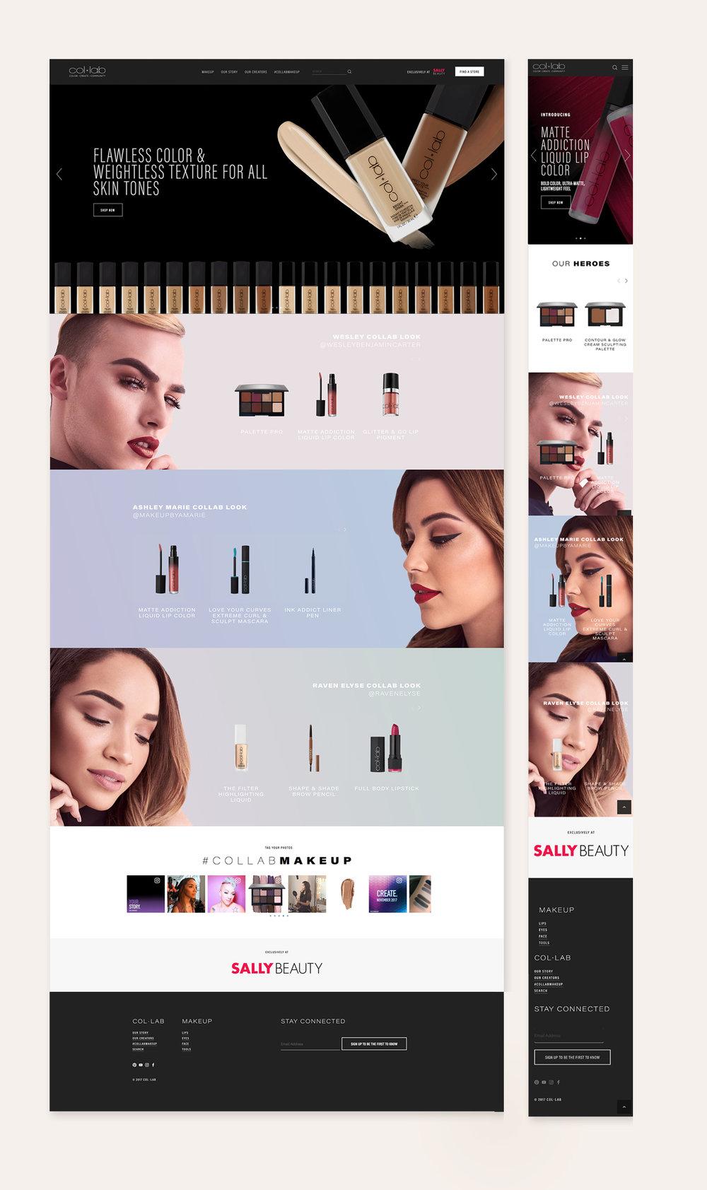 Collab-Homepage.jpg