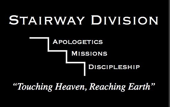 Stairway Division