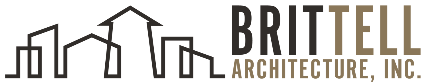 Brittell Architecture, Inc.