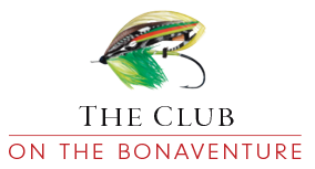 The Club at Camp Bonaventure