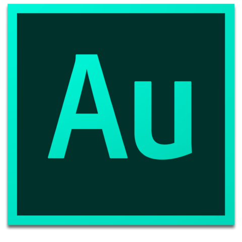 480px-Adobe_Audition_CC_Logo.png