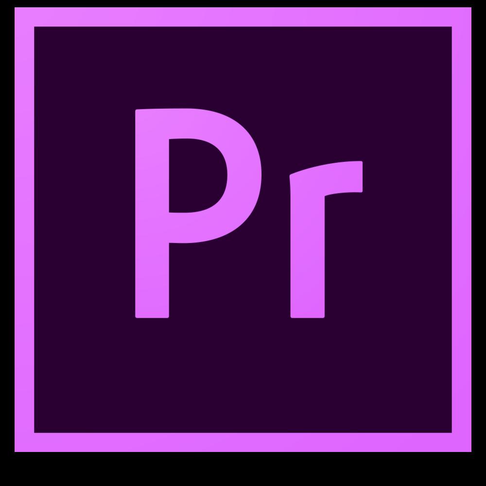 premiere_pro_cc_logo_no_shadow_1024px.png