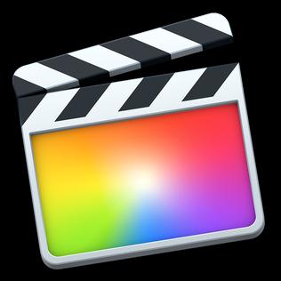 2015_Final_Cut_Pro_Logo.png
