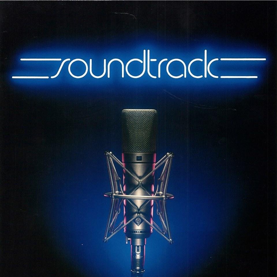soundtrack studios.jpg