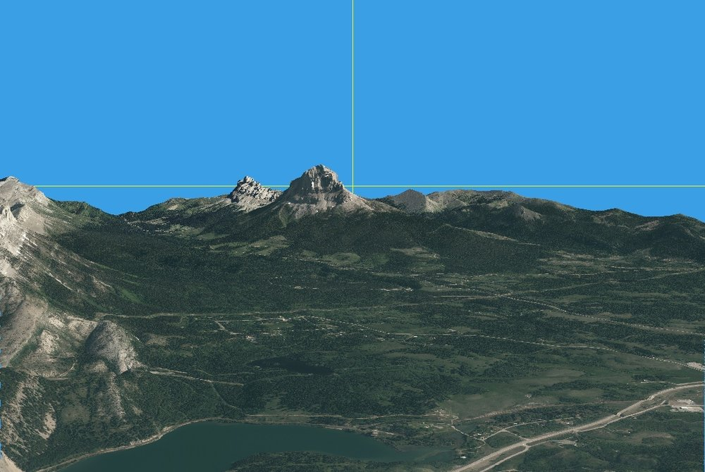 6_virtualphotograph.jpg
