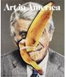 Art in America - January 2013