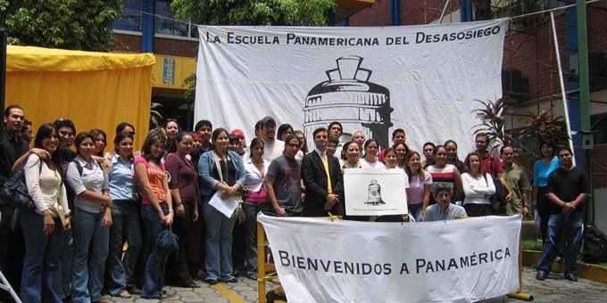 helguera_Panamerican Unrest 2003.1 copy 2.jpg