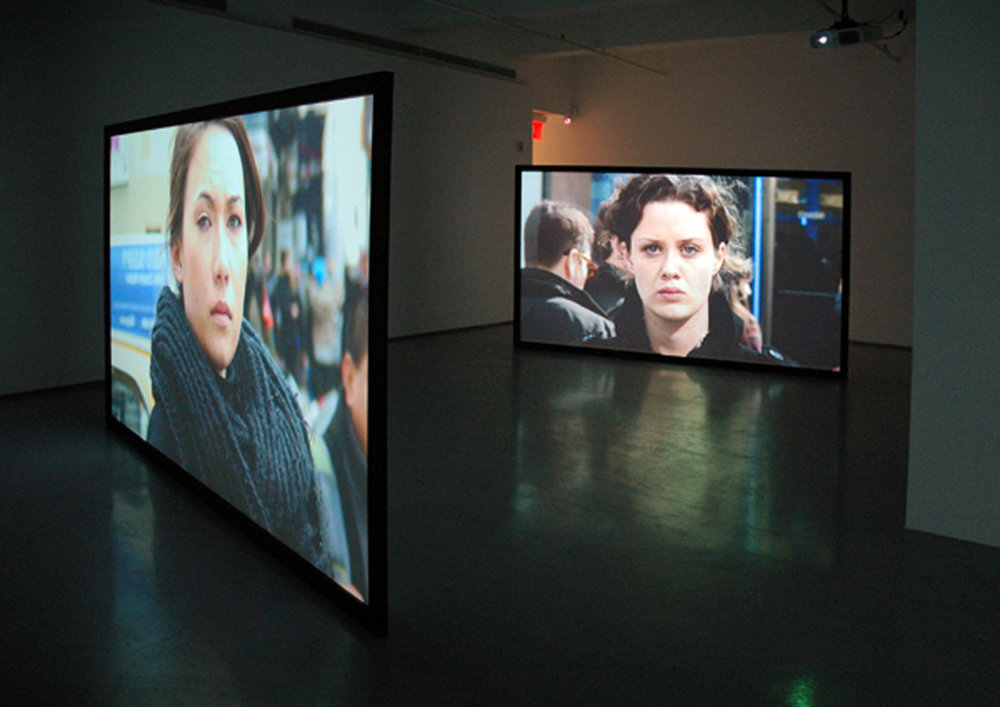 2013_Heijden_Face to Face_Installation copy.jpg