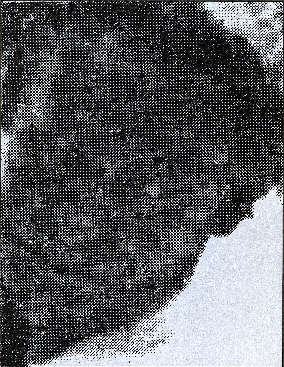 Troy Brauntuch (1988)